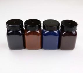 Set Solvent Dye
