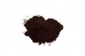 Sudan® Black B