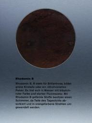 Rhodamine B