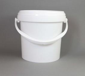 PE-Bucket 1 l