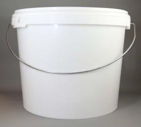 PE-Bucket 11 l