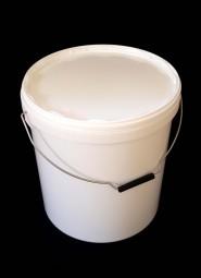 PE-Bucket 20 l