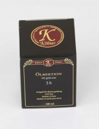 Kölner Classic Oil Mixtion 3 h