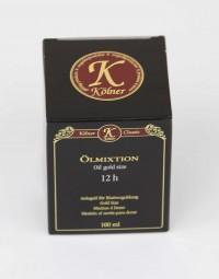 Kölner Classic Oil Mixtion 12 h