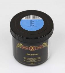 Kölner Classic Poliment - Blue