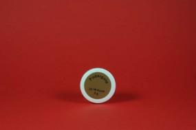 Rosenoble Gold, Powder