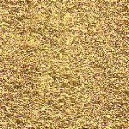 Gold Leaf Rosenoble Double Gold, transfer