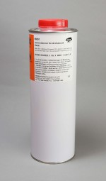 Paint Thinner for Archäocoll 2000, Ceramic Glue