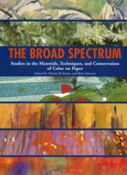 H. Stratis and B. Salvesen: The Broad Spectrum