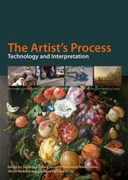 J. Townsend, S. Eyb Green: The Artist s Process: Technology