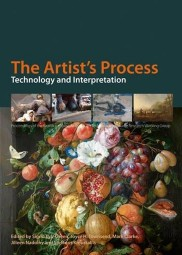 J. Townsend, S. Eyb Green: The Artist s Process: Technology