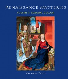 Michael Price: Renaissance Mysteries Volume I+II