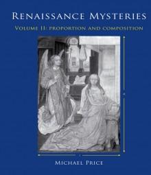 Michael Price: Renaissance Mysteries Volume II