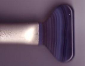 Agate Burnisher No. 31
