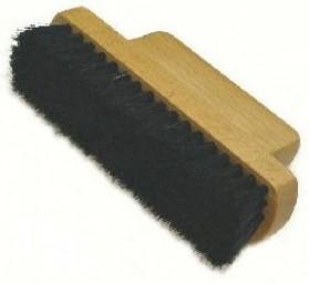 Polishing Brush, dark