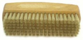 Hand Brush, small