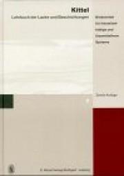 Kittel: Lehrbuch der Lacke und Beschichtungen - Band 2