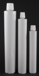 Aluminum Tubes, approx. 50 ml