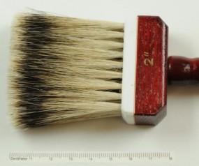 Badger Blender, No. 3 inch