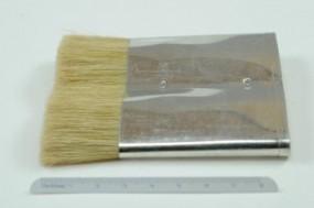 Mottler, No. 4 inch