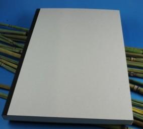 Sketchbook, DIN A4