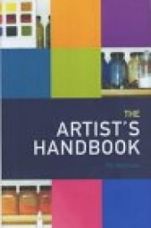 Pip Seymour: The Artist's Handbook